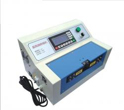High frequency soldering machine WPM-904